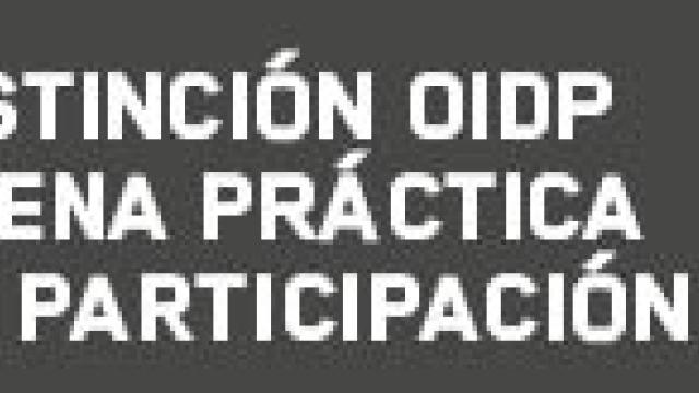 distincio_footer_es.png