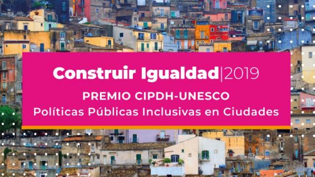 Premio Construir Igualdad.jpg