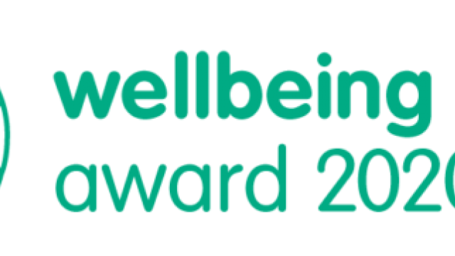 wellbeing-cities-award-2020-640x181.png