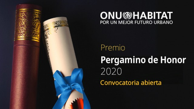 pergamino-de-honor-2020 (1).jpg