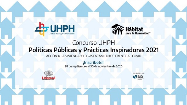 UHPH Imagen.jpg