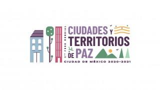 Anuncian actividades del Foro Mundial Ciudades y Territorios de Paz en 2021