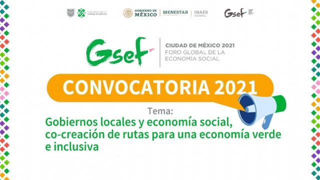 Logo convocatoria GSEF2021.jpg