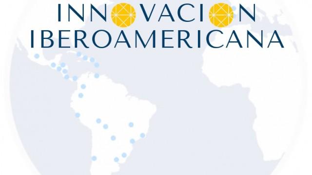 Logo Premio UCCI.jpg